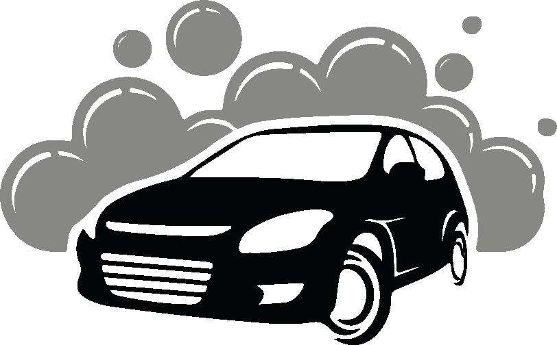 LINHA CAR CARE