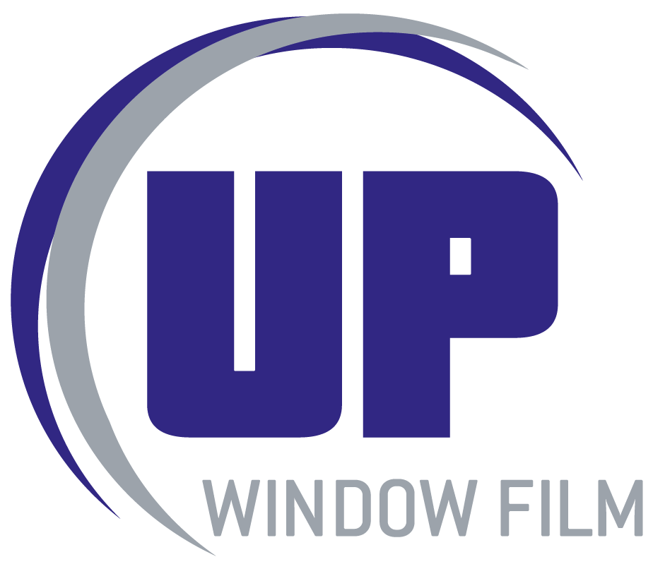 UP WINDOW FILM